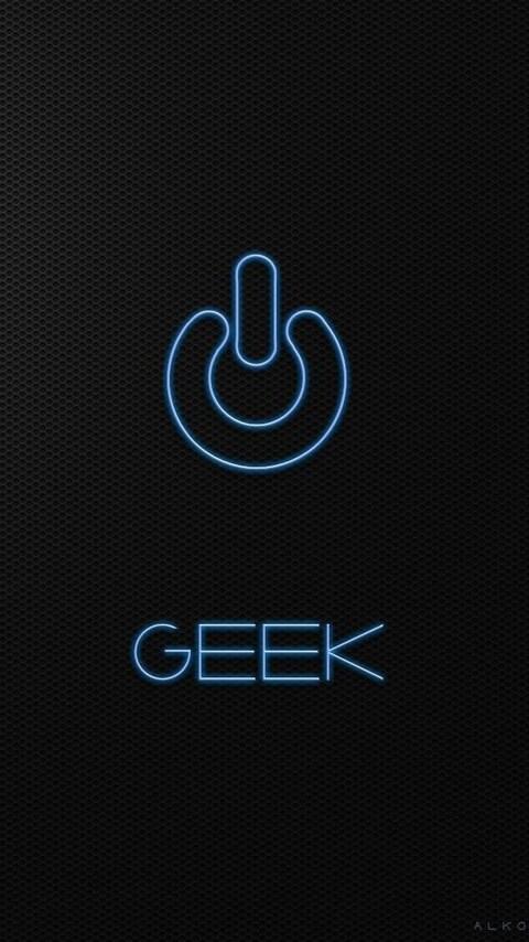 geek-minimalism-wallpaper.jpg
