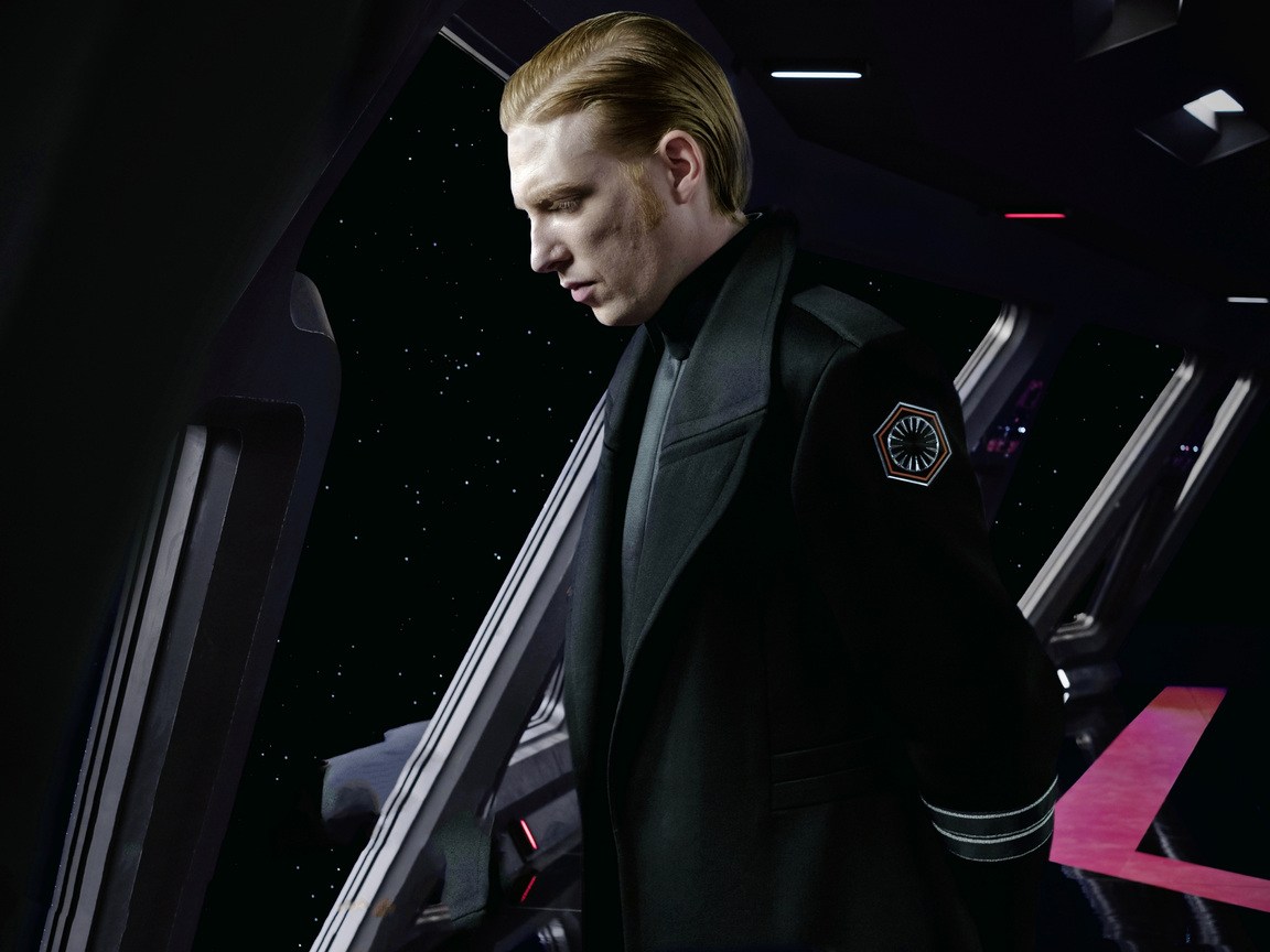 general-hux-star-wars-the-last-jedi-bq.jpg