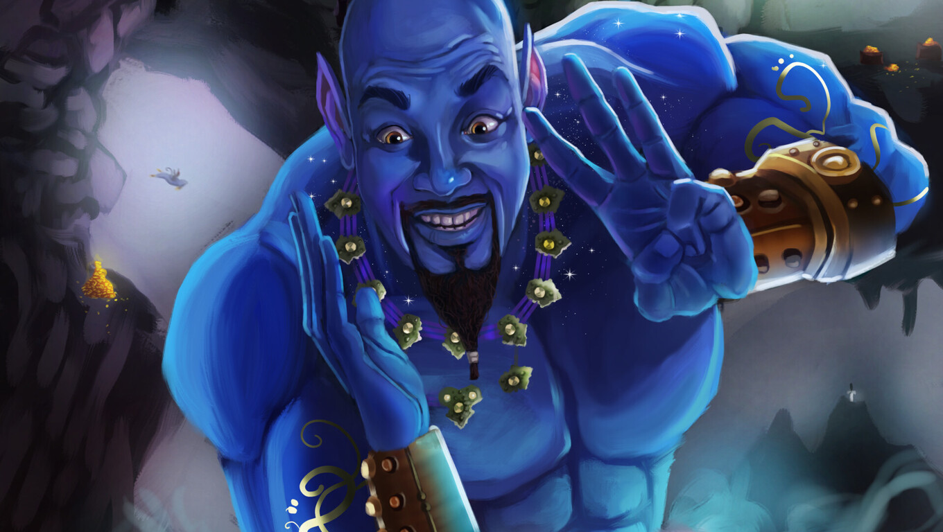 genie-in-aladdin-artwork-jt.jpg