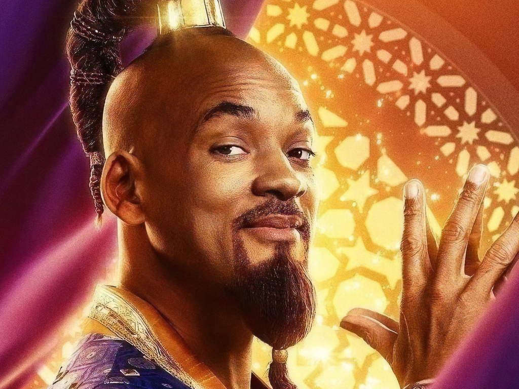 genie-in-aladdin-movie-2019-pe.jpg