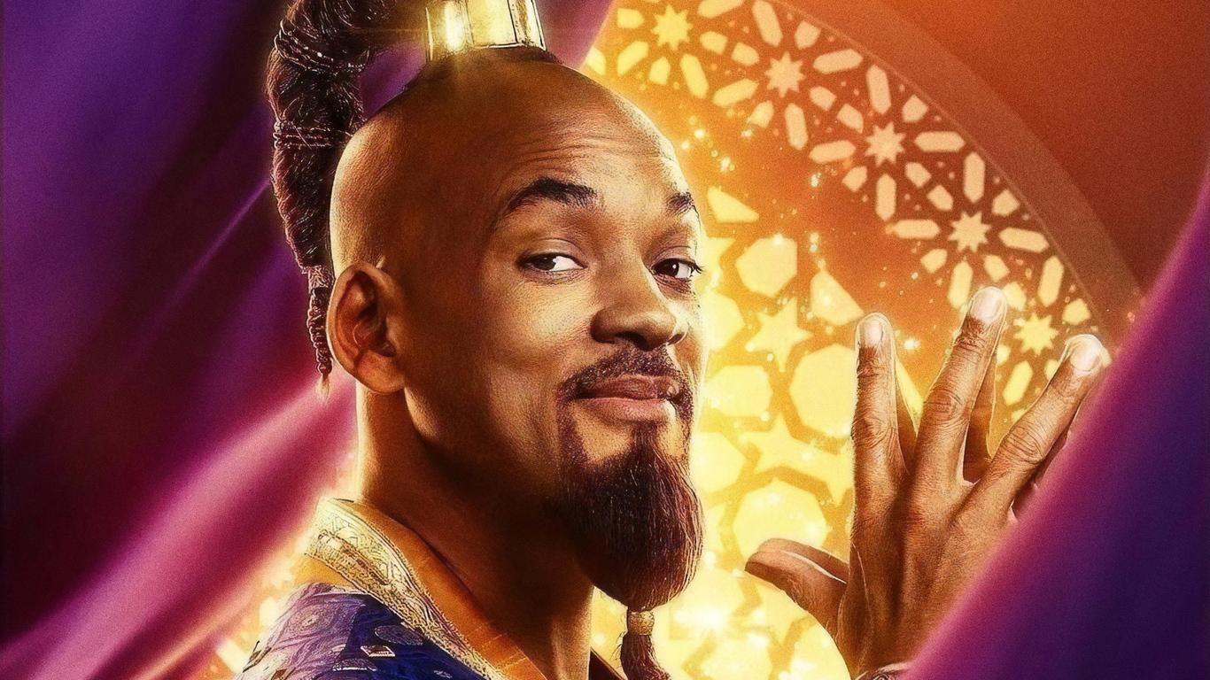 genie-in-aladdin-movie-2019-pe.jpg