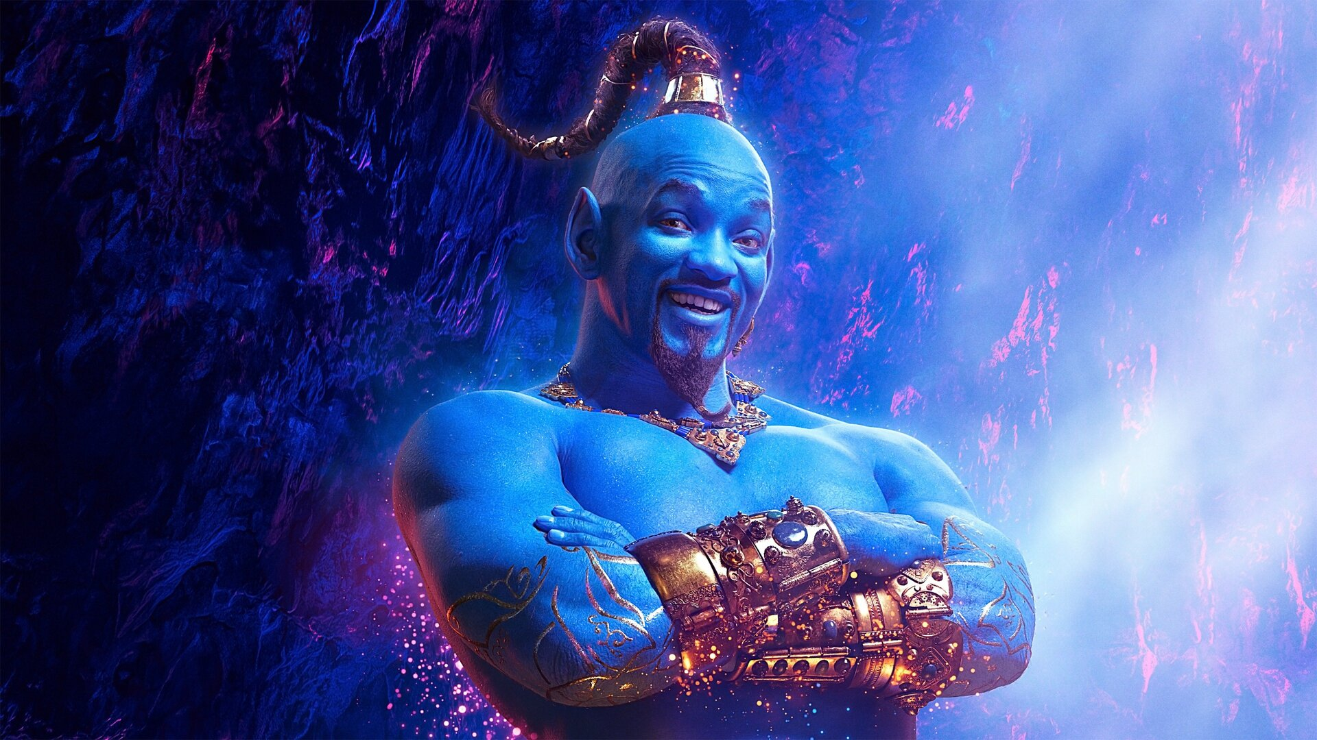genie-will-smith-sj.jpg
