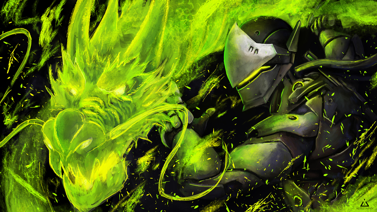 genji-artwork-oi.jpg
