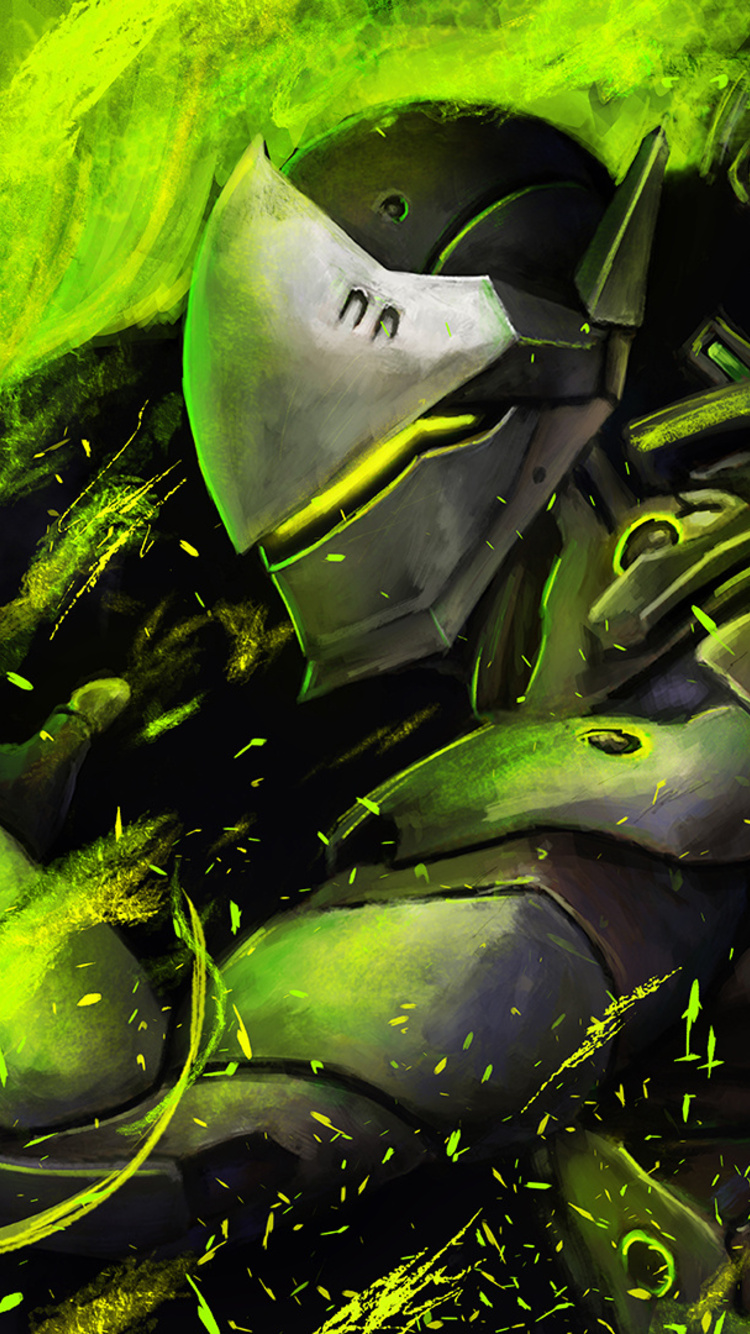 genji-artwork-oi.jpg