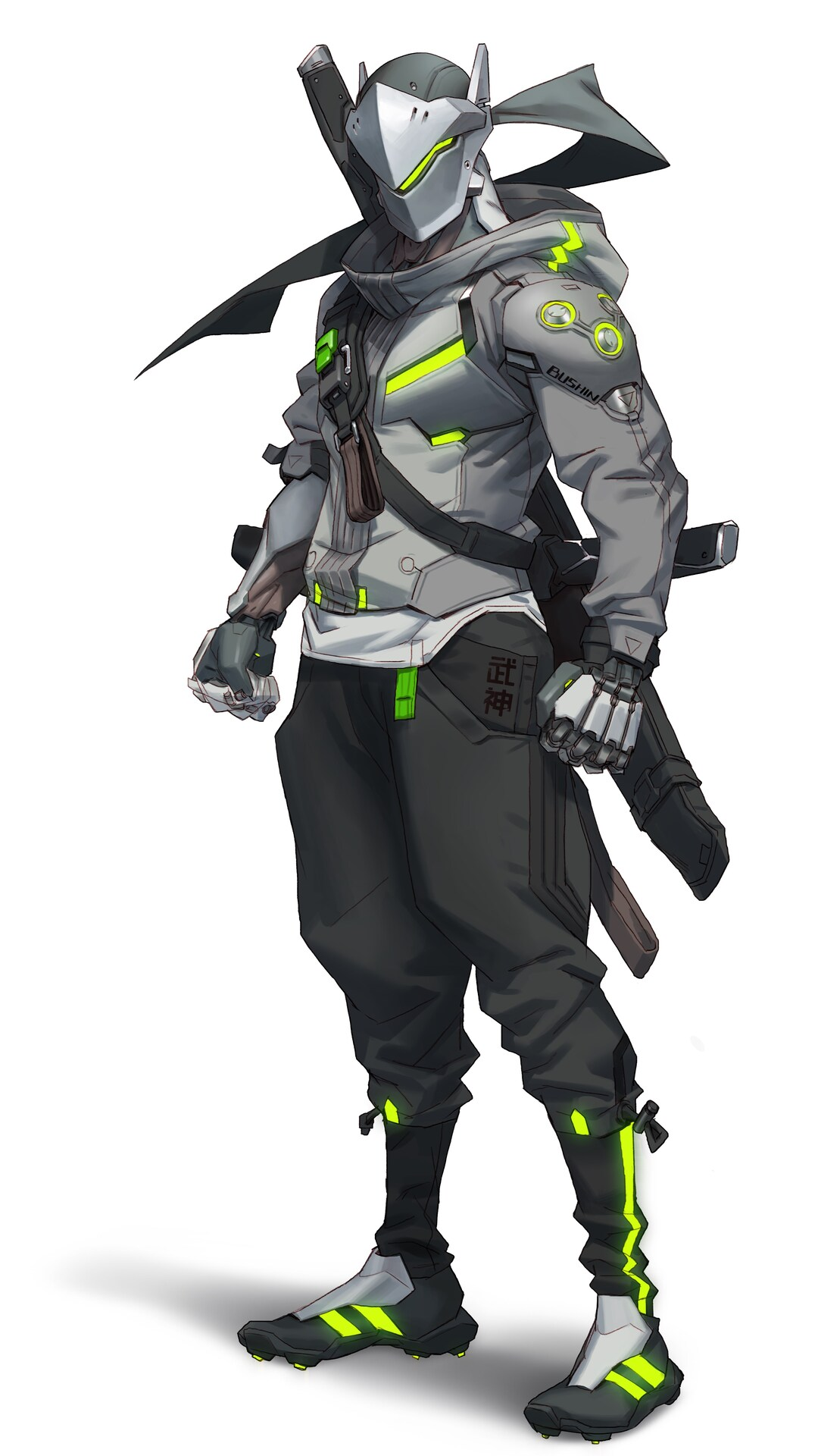 genji-overwatch-2-sf.jpg