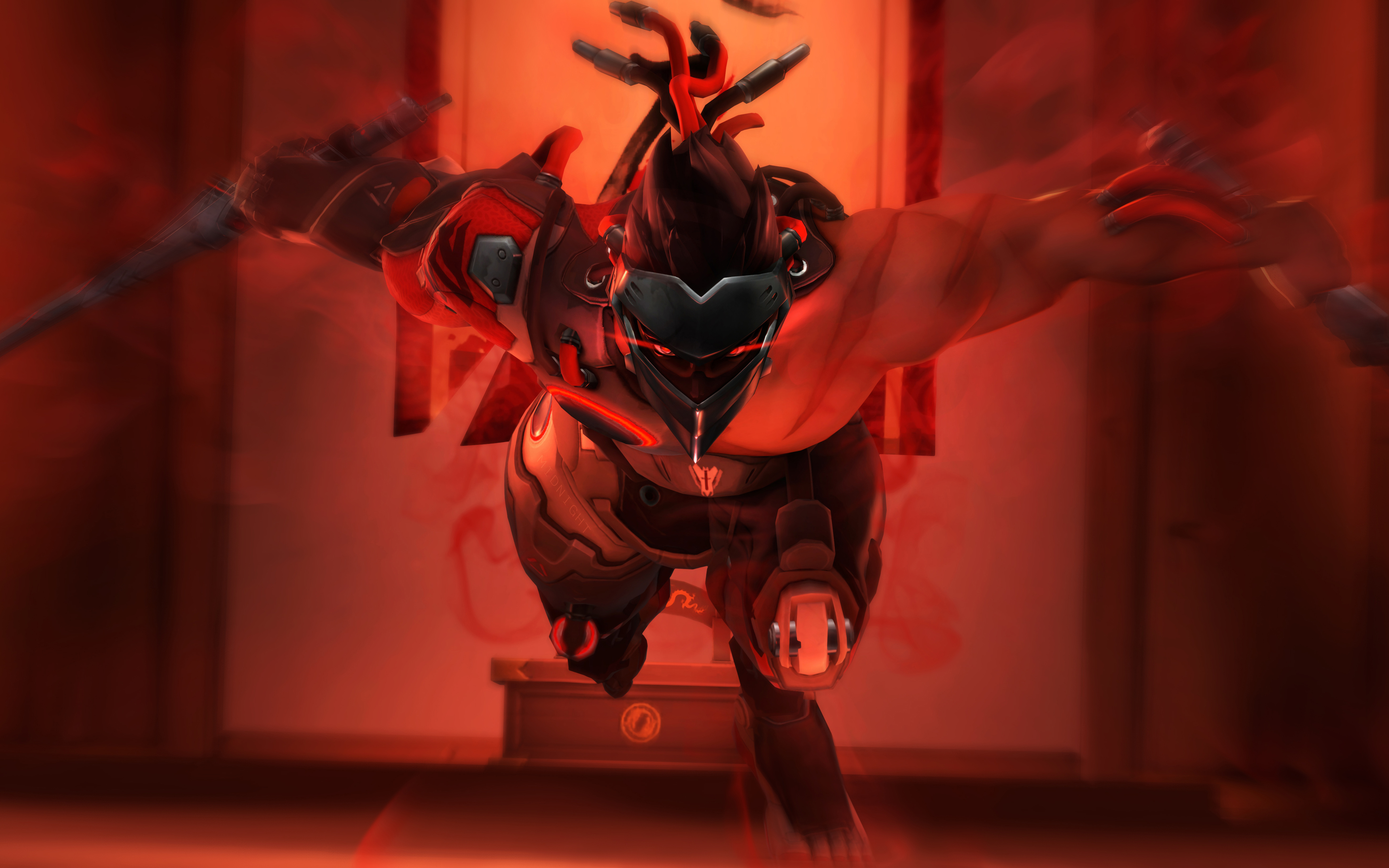 genji-overwatch-blackwatch-art-5k-dr.jpg