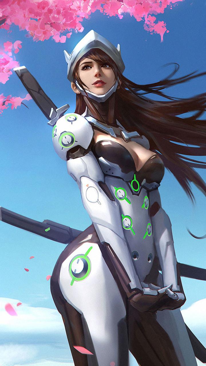 genji-overwatch-girl-v9.jpg