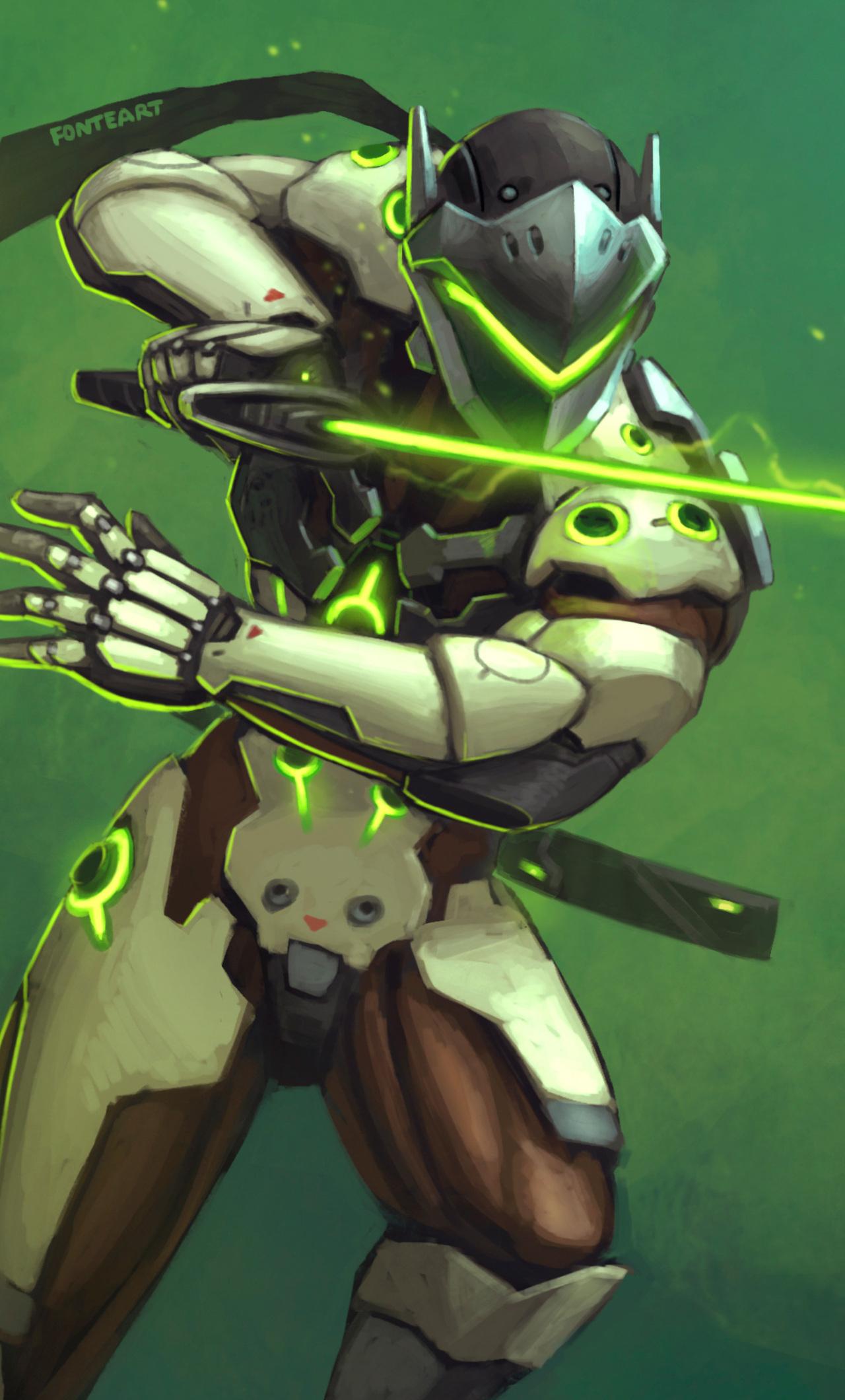 genji-overwatch-warrior-sword-ko.jpg