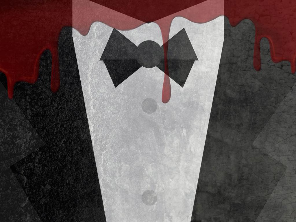 gentleman-blood-minimalism-wide.jpg