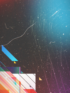 geometric-creative-abstract-4k-59.jpg