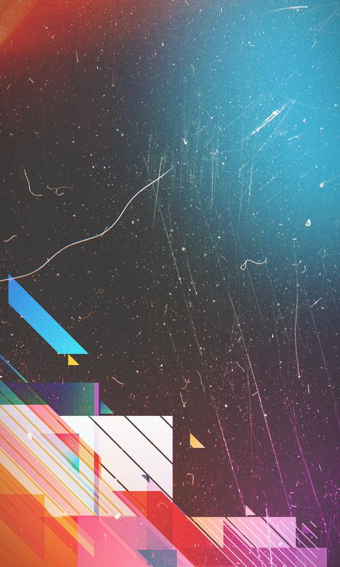 geometric-creative-abstract-4k-59.jpg