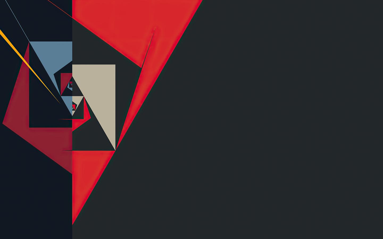 geometric-figure-abstract-4k-vw.jpg