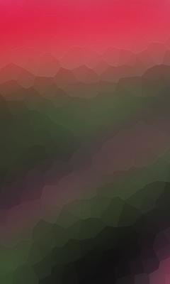 geometric-figures-abstract-5k-kv.jpg