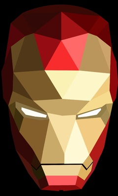 geometric-iron-man-5n.jpg