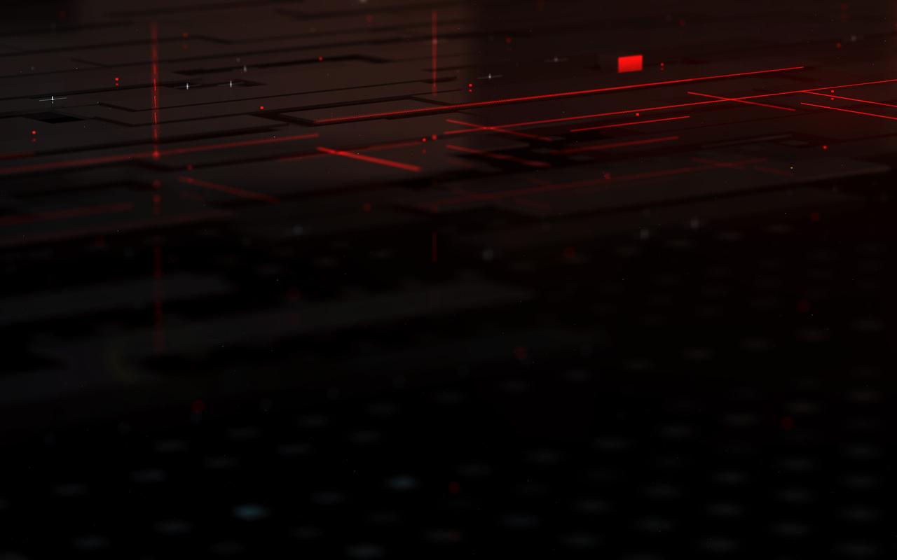 geometry-3d-abstract-wide-8k-ep.jpg