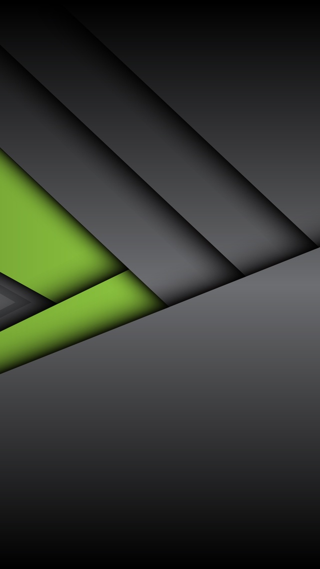 geometry-abstract-4k-artwork-k7.jpg