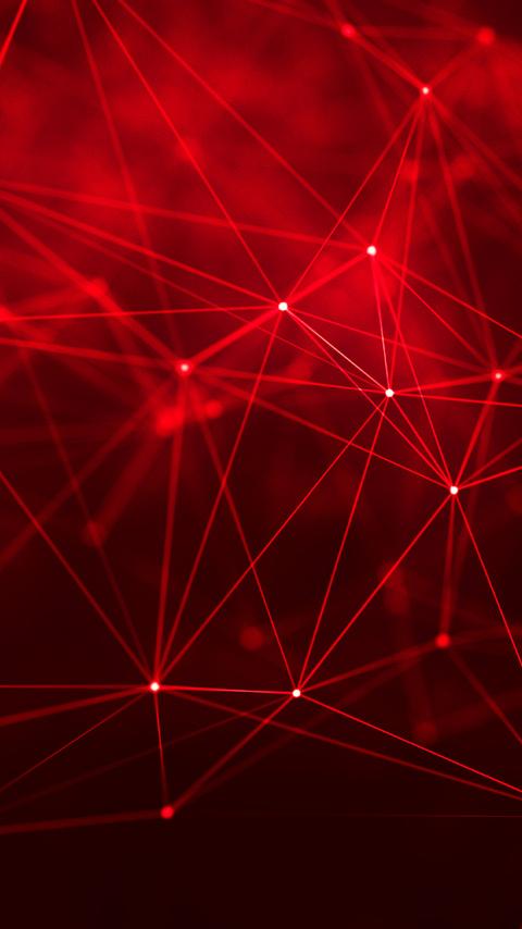 geometry-cyberspace-abstract-5k-mt.jpg