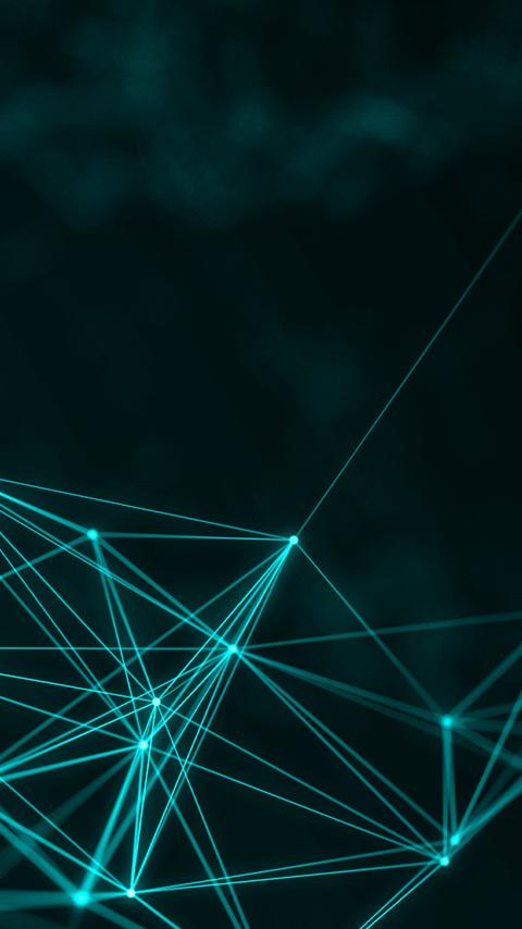 geometry-of-lights-4k-zb.jpg