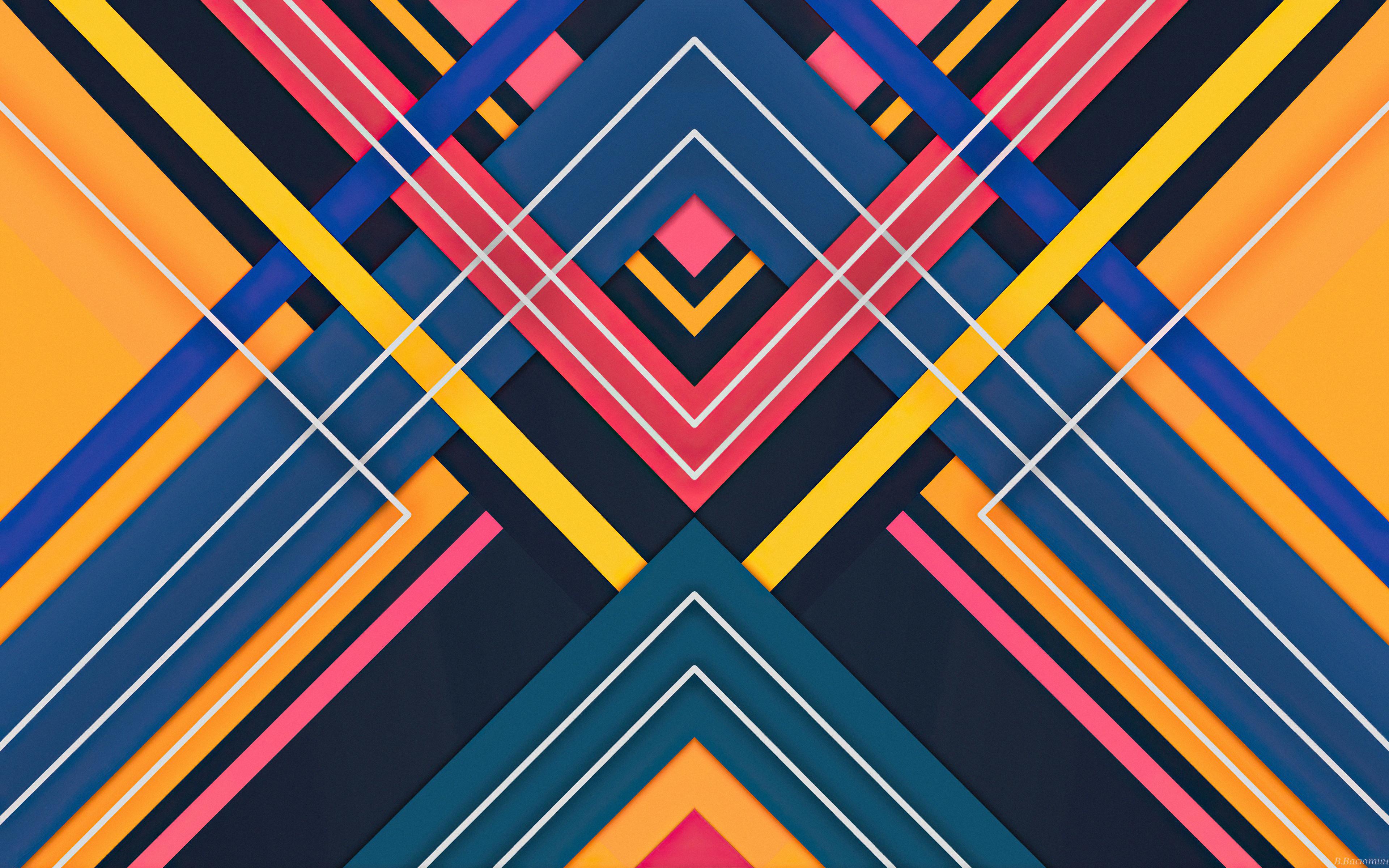 geometry-patterns-4k-rc.jpg