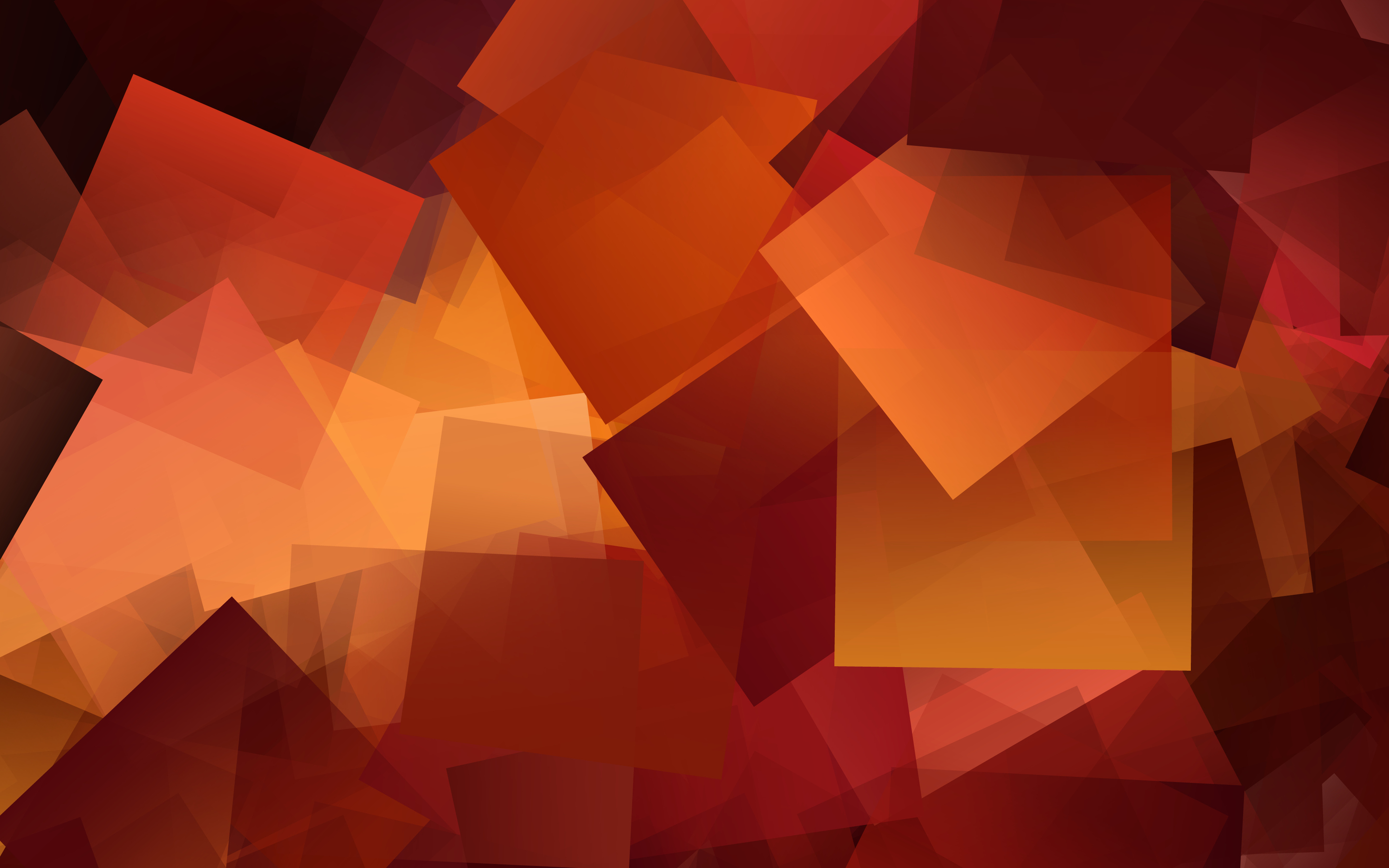 geometry-shapes-abstract-4k-19.jpg