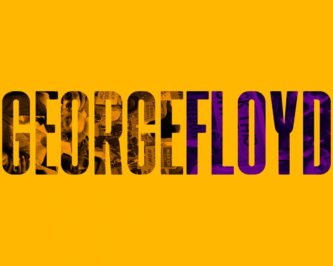 george-floyd-8m.jpg