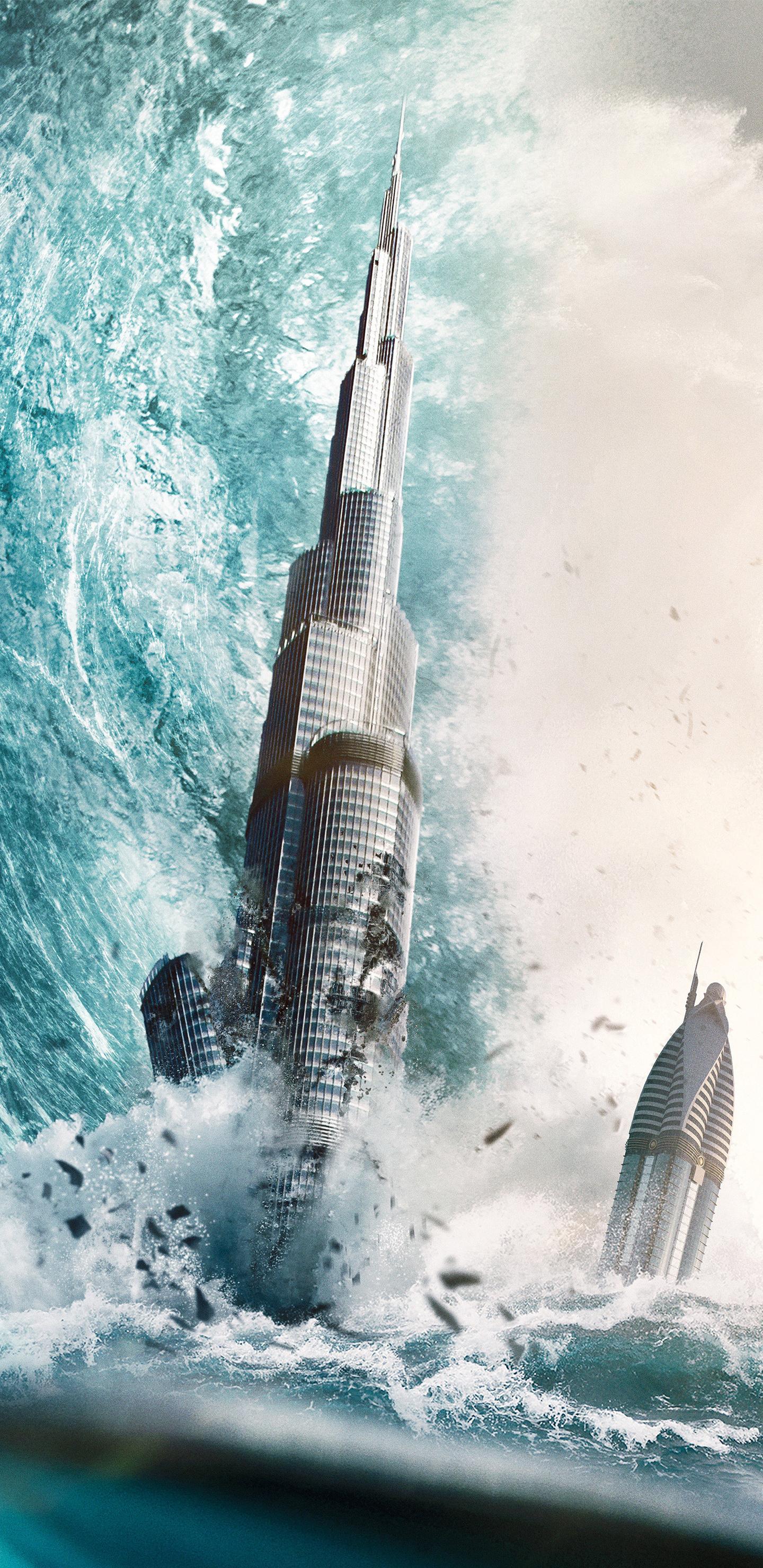 geostorm-2017-movie-4k-i1.jpg