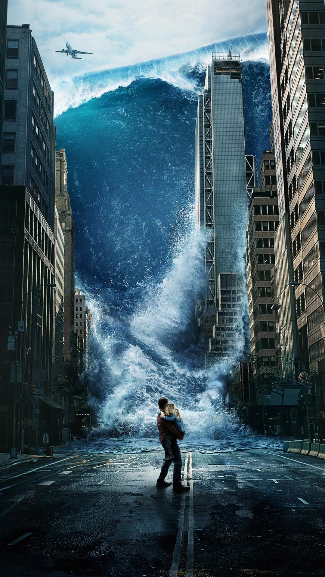 geostorm-2017-movie-m7.jpg