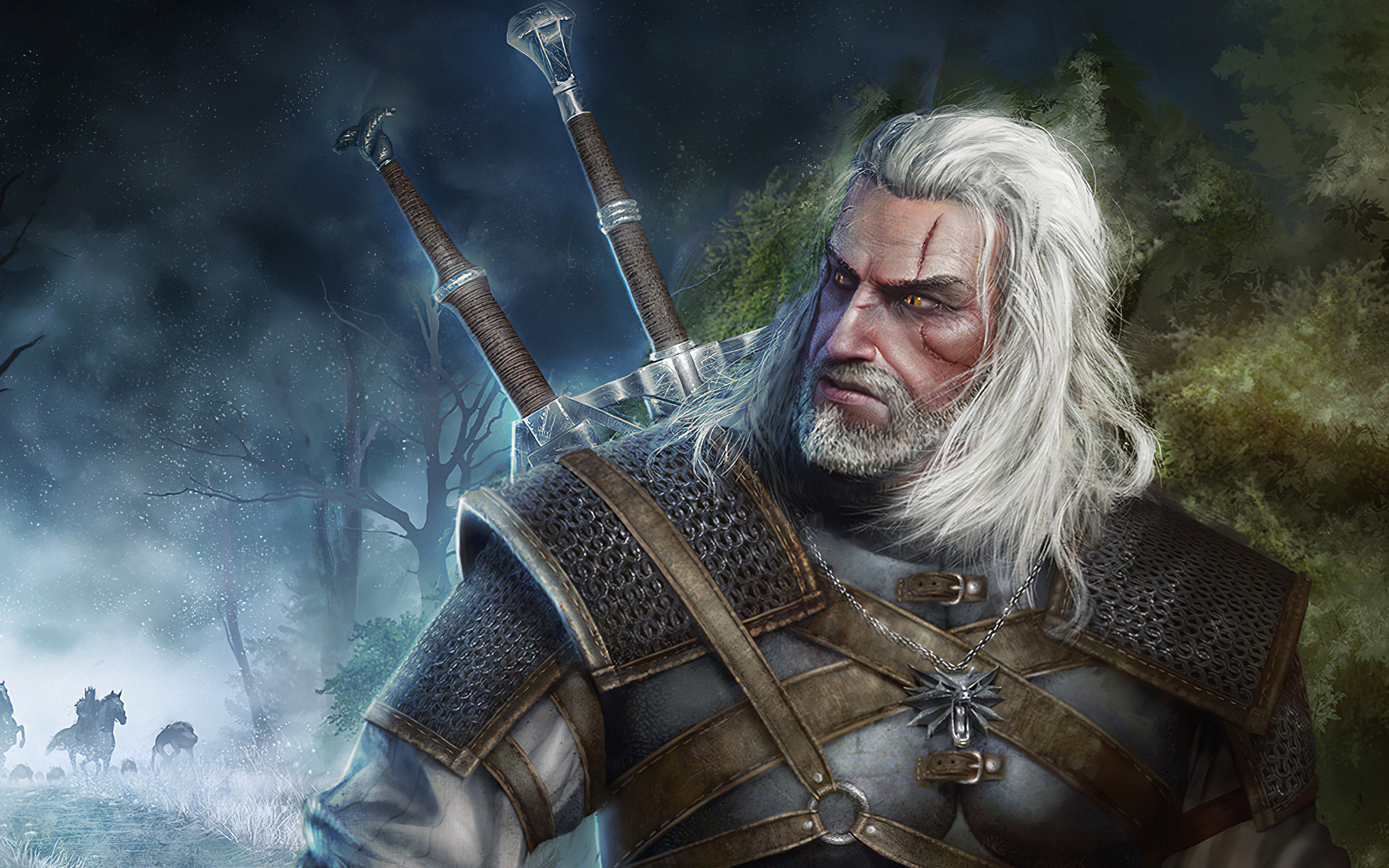 geralt-of-rivia-the-witcher-3-cj.jpg