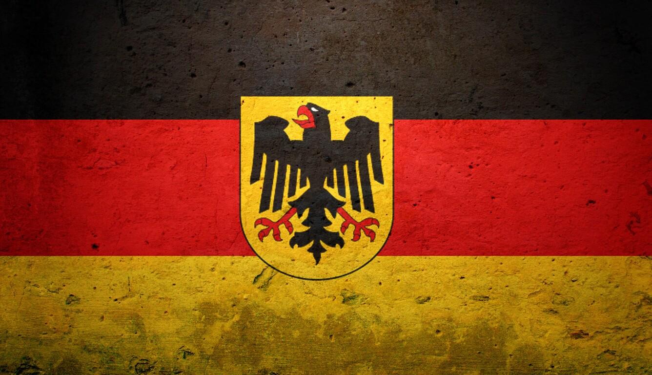 germany-flag-logo-ca.jpg