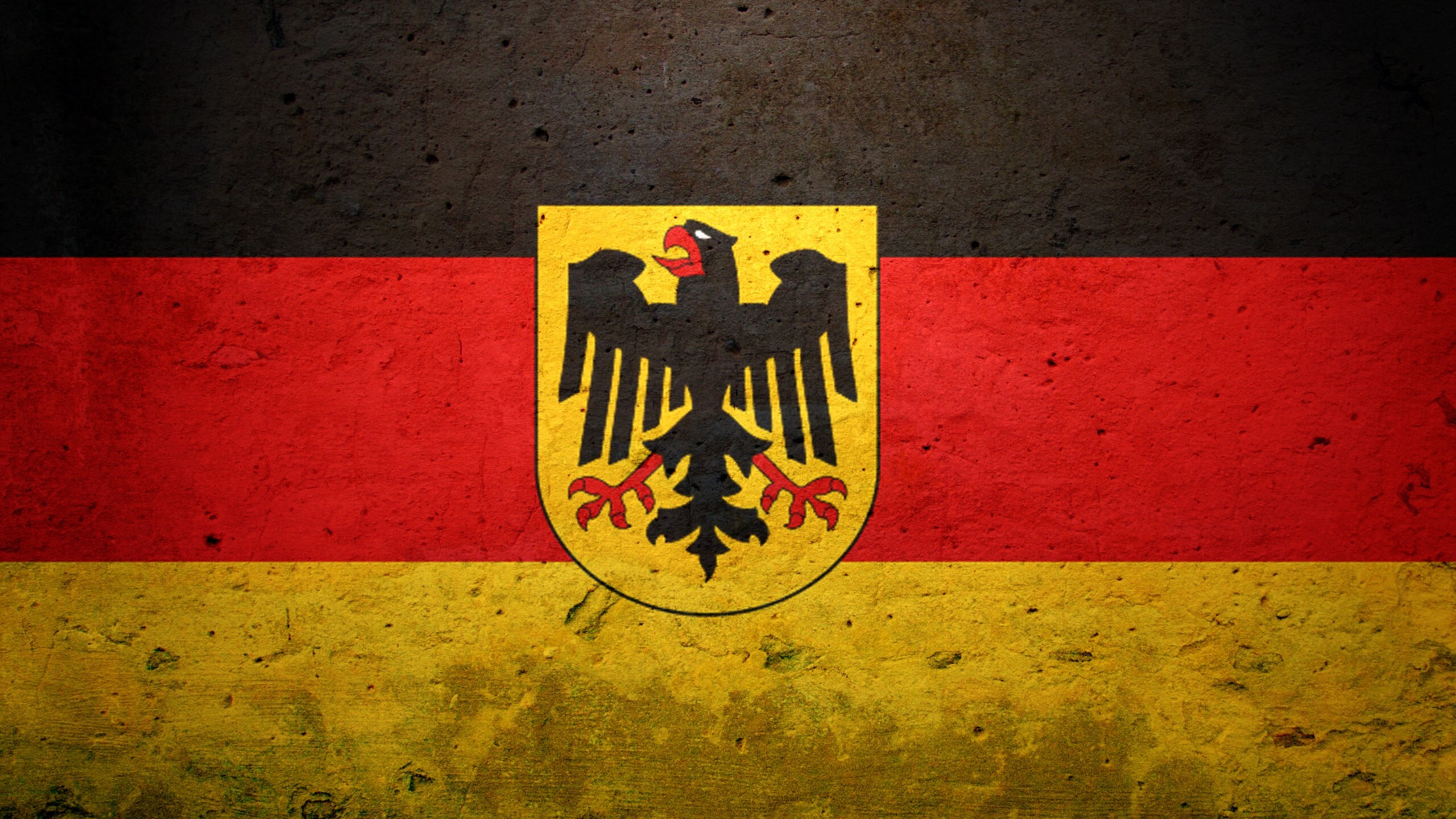 germany-flag-logo-ca.jpg