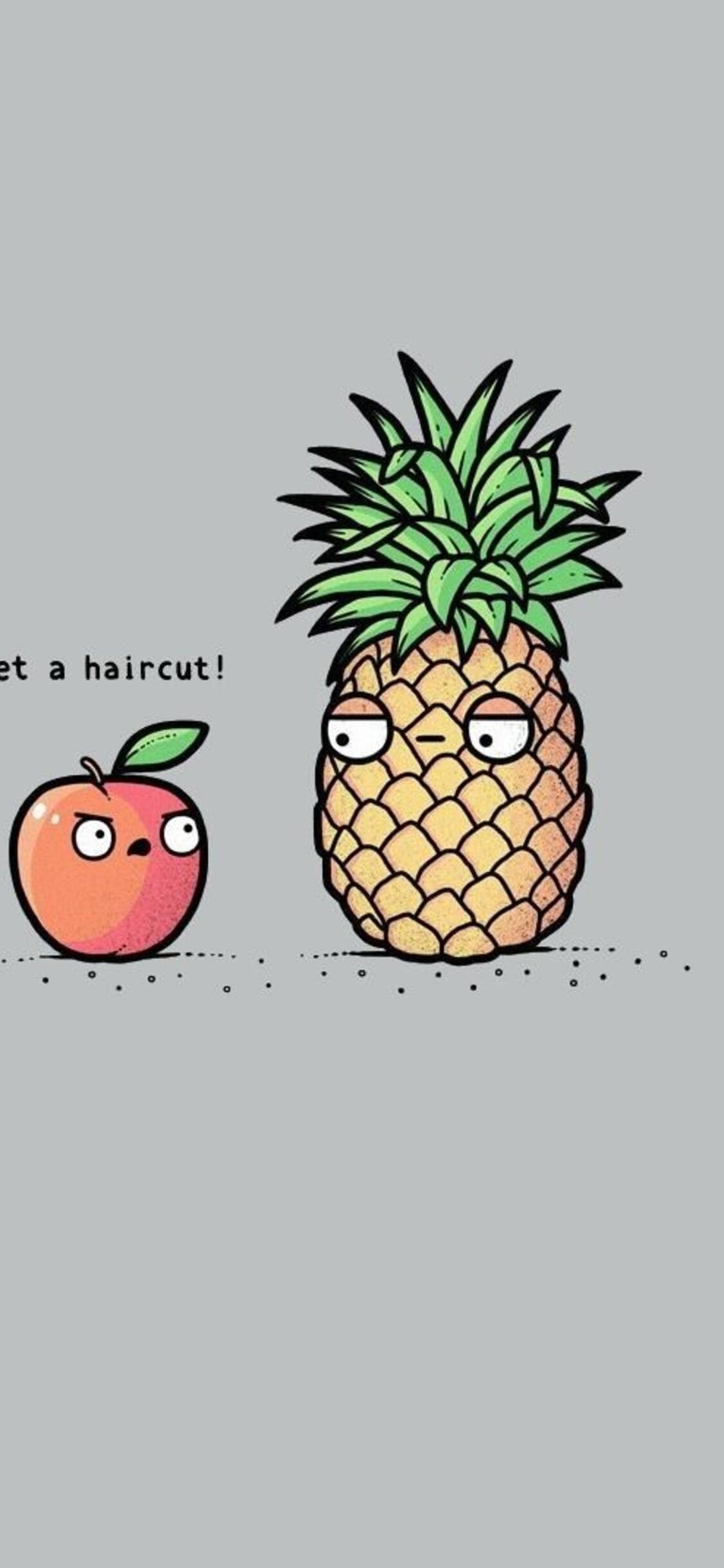 get-a-haircut-minimalism.jpg