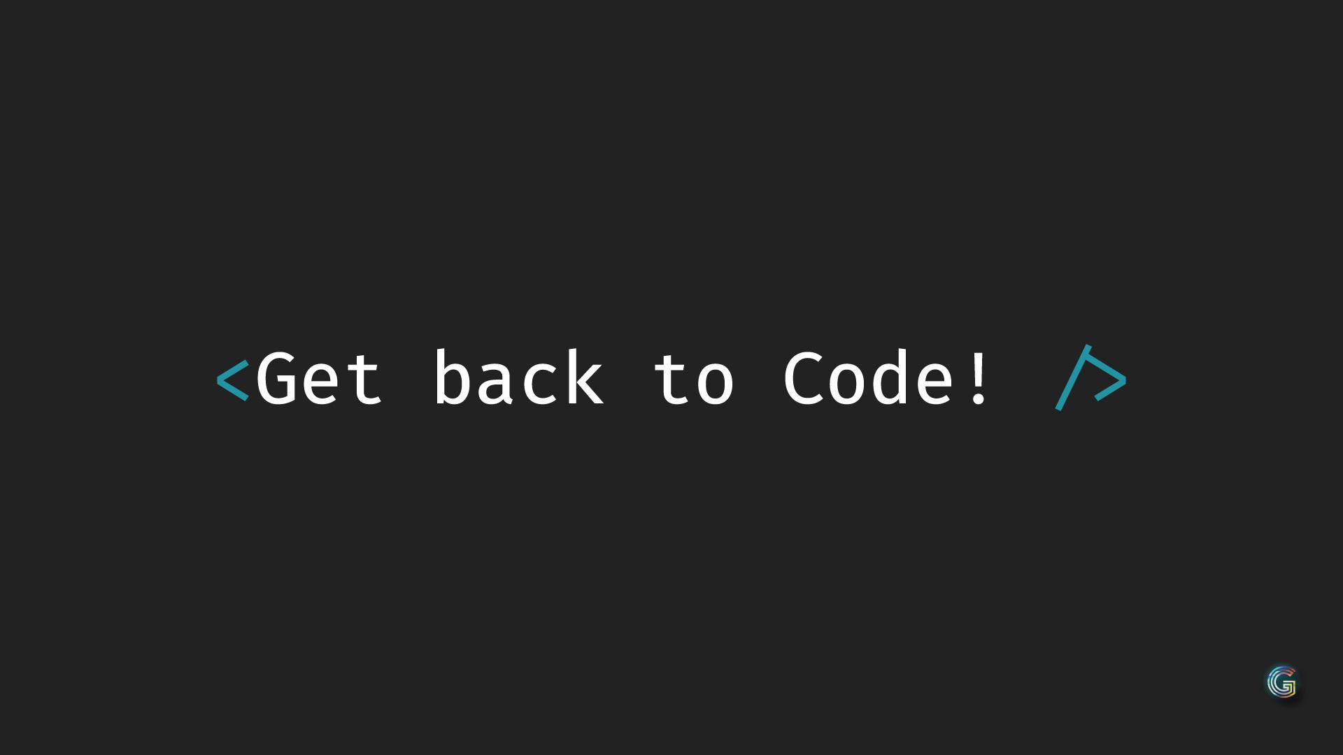 get-back-to-code-km.jpg