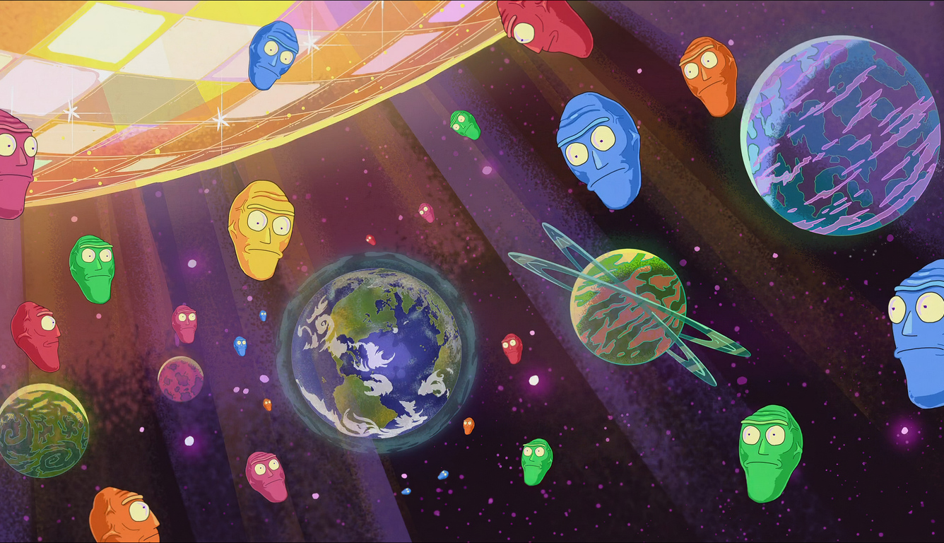 get-schwifty-rick-and-morty-4k-r2.jpg