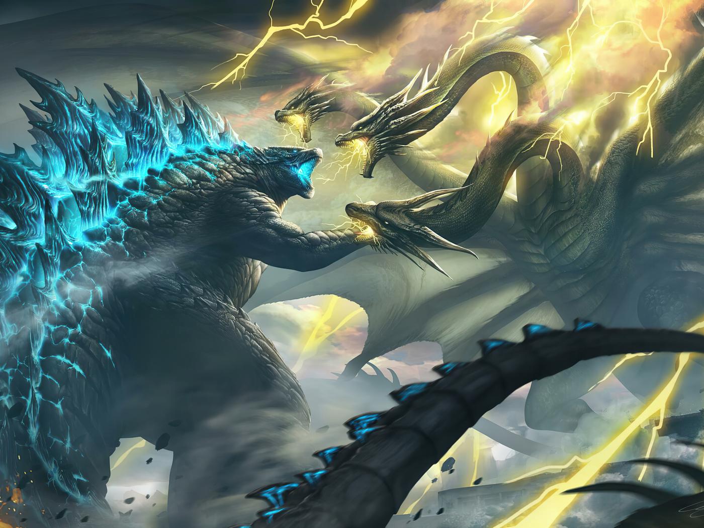 ghidorah-godzilla-king-of-the-monsters-4k-bu.jpg