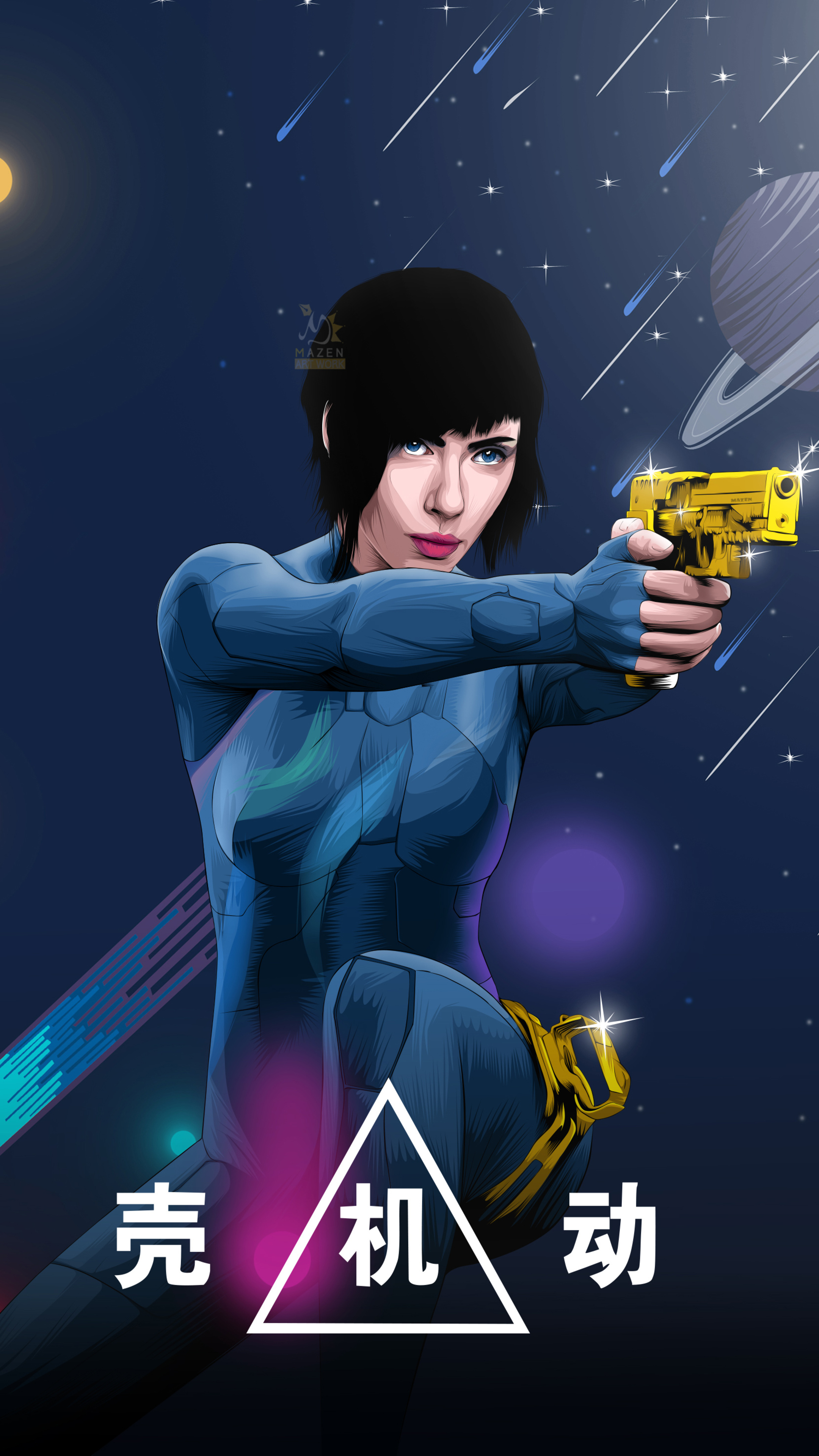 ghost-in-the-shell-fanart-b7.jpg