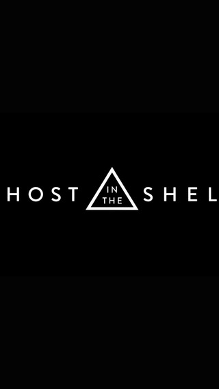 ghost-in-the-shell-movie-logo-to.jpg