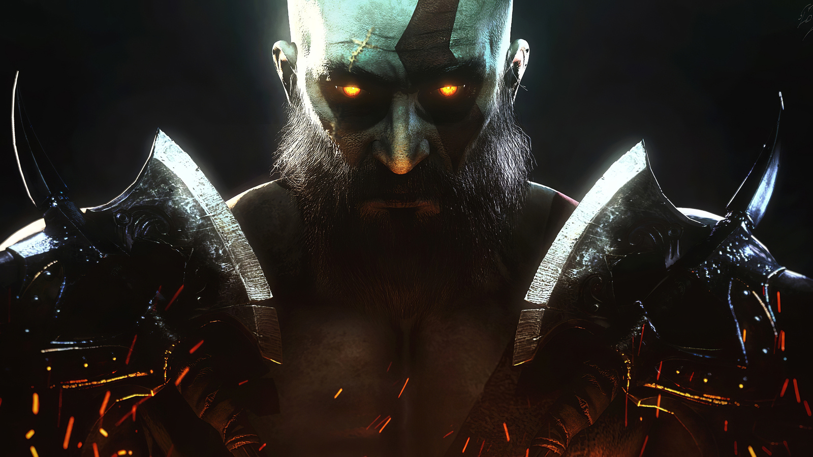 ghost-of-sparta-god-of-war-m1.jpg