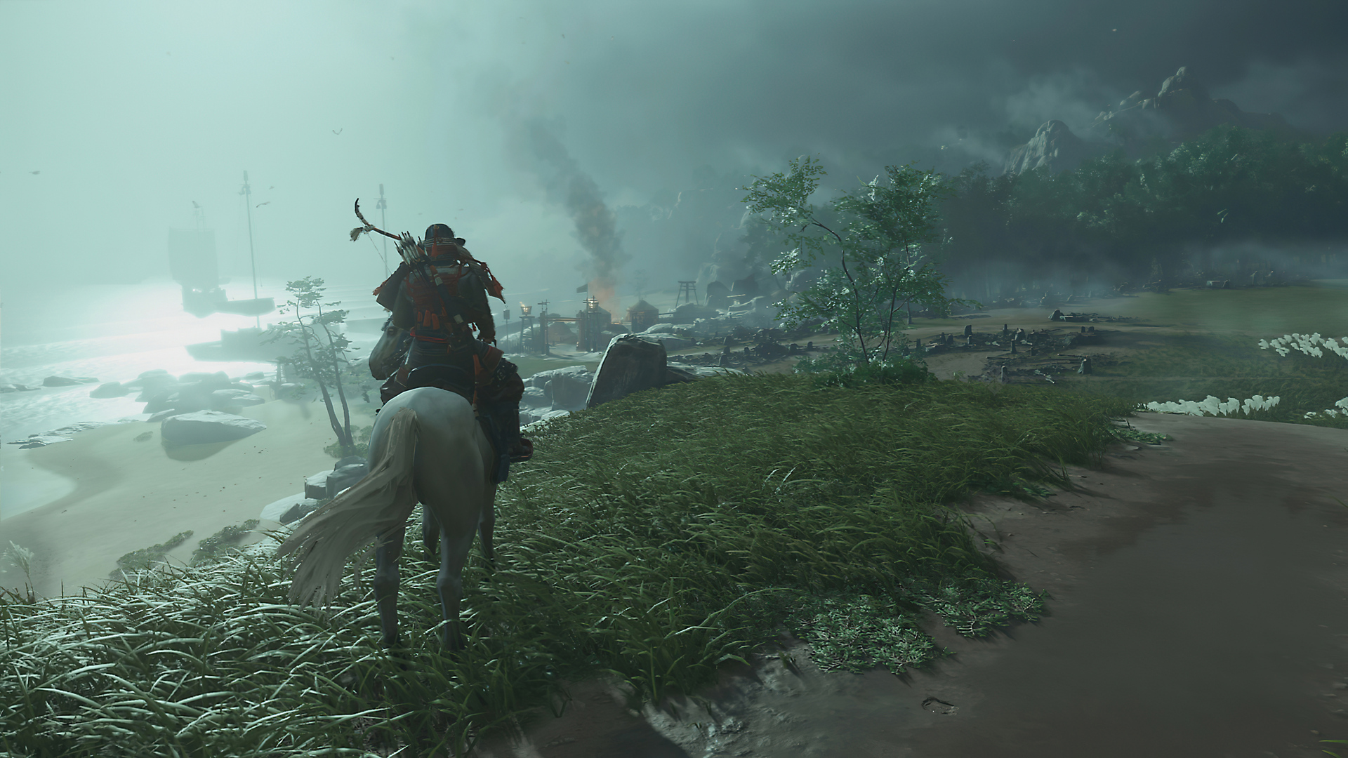 https://images.hdqwalls.com/download/ghost-of-tsushima-2020-4k-9s-1920x1080.jpg