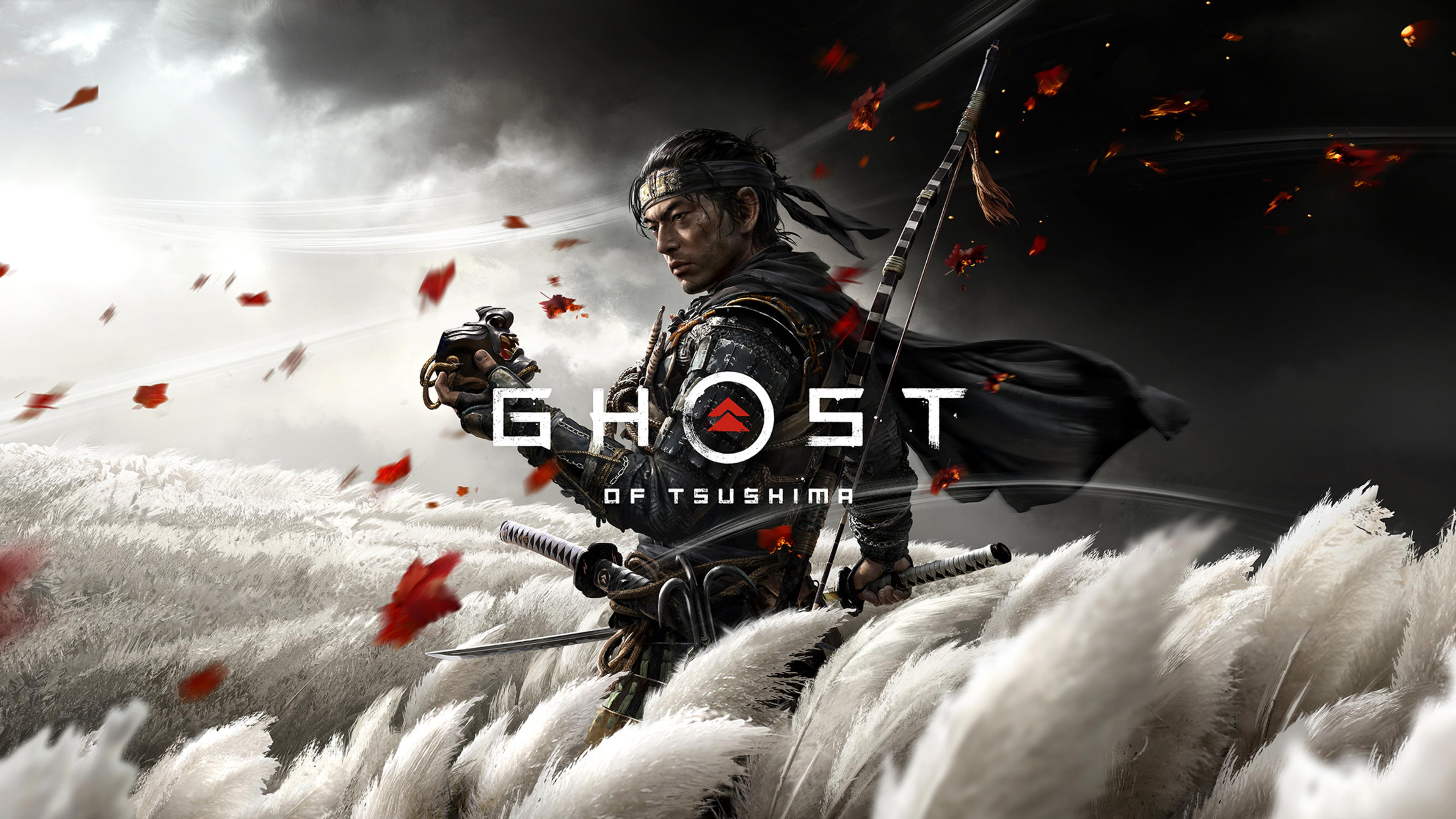 ghost-of-tsushima-ce.jpg
