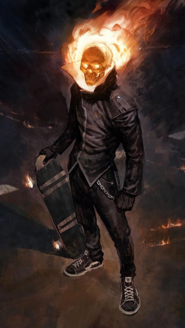 ghost-rider-2020-4k-9r.jpg