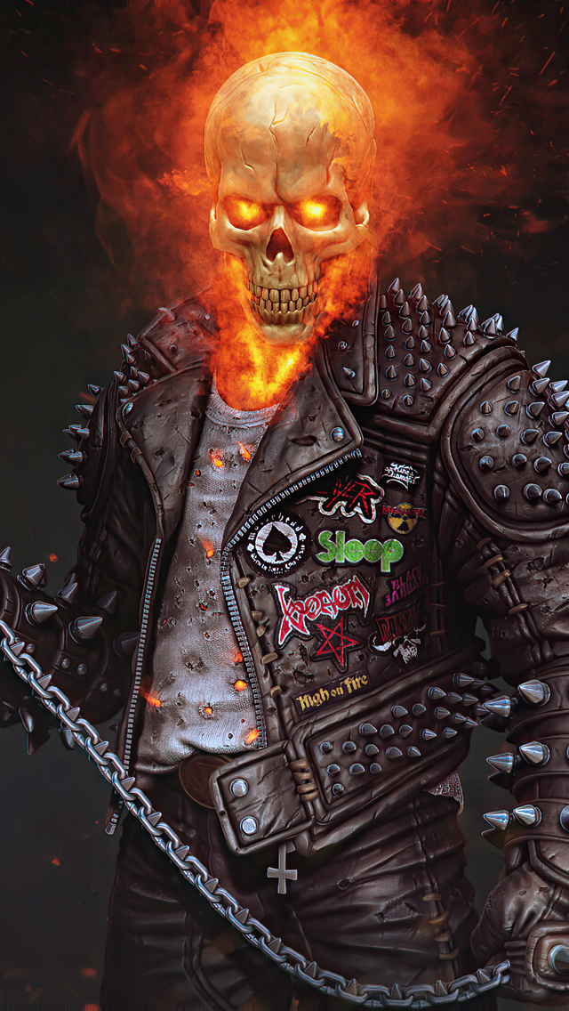 ghost-rider-2020-4k-art-ec.jpg