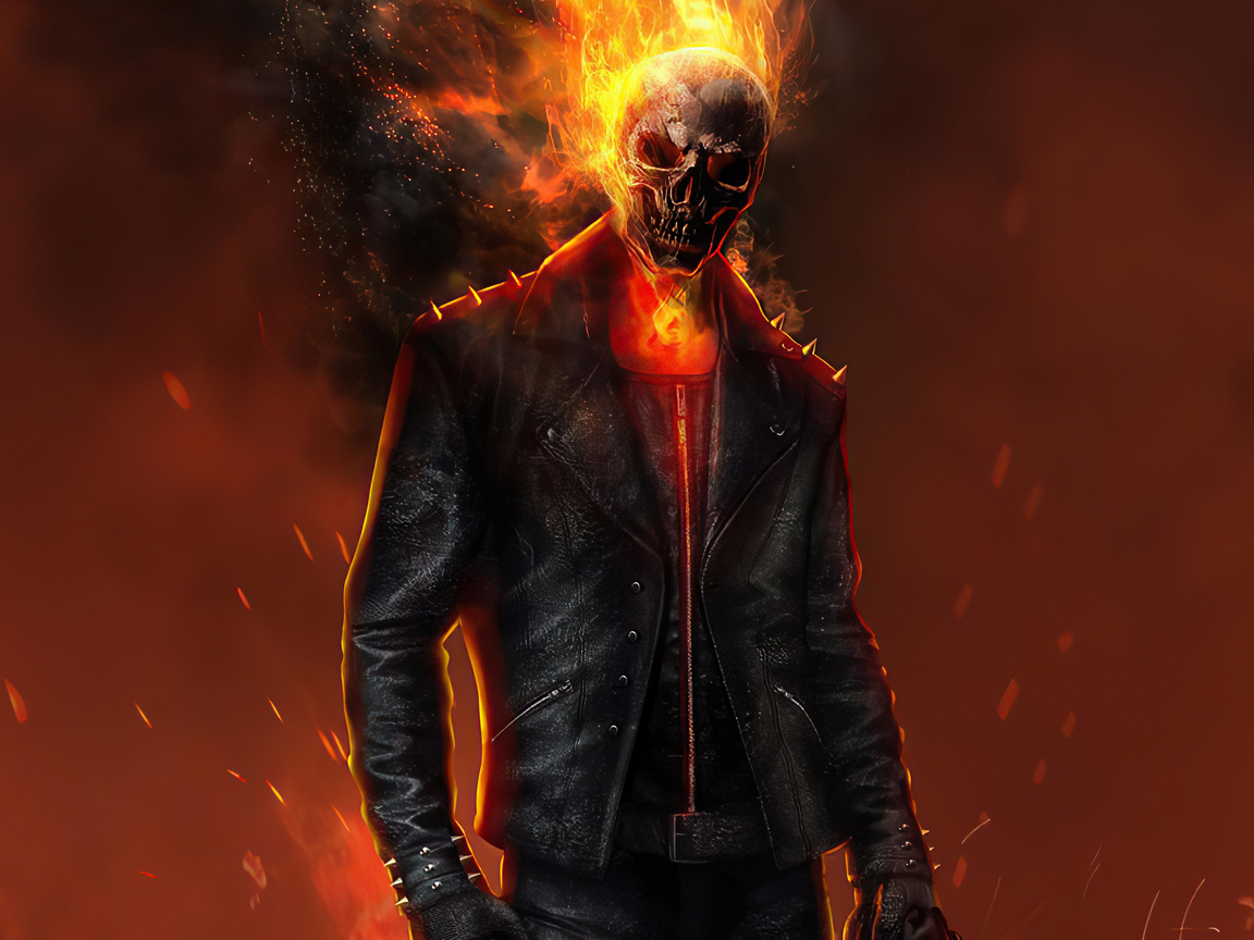 ghost-rider-2020-artwork-4k-q5.jpg