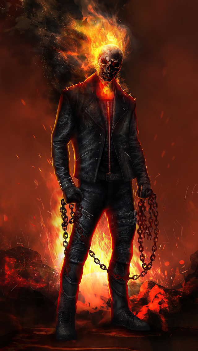ghost-rider-2020-artwork-4k-q5.jpg