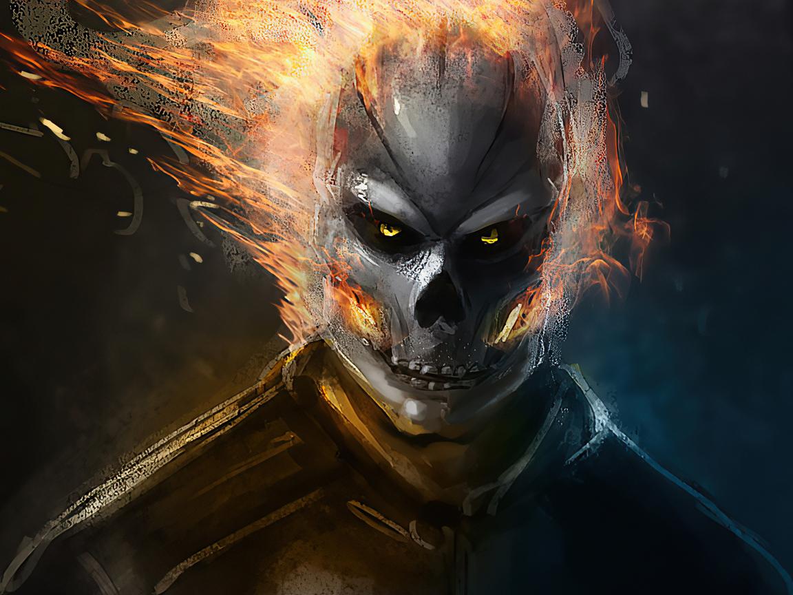 ghost-rider-2020-artwork-jx.jpg