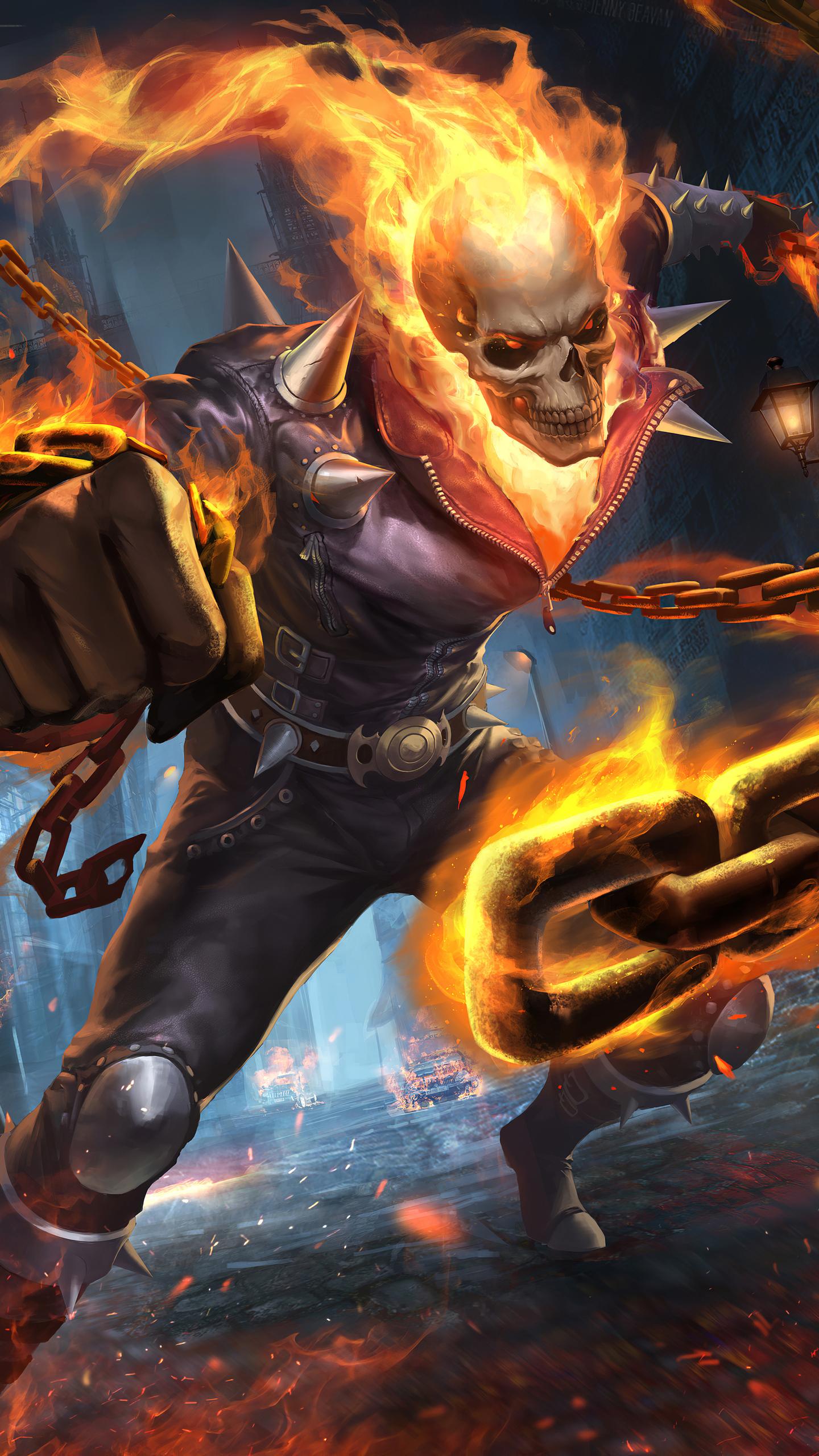 ghost-rider-4k-2020-y3.jpg