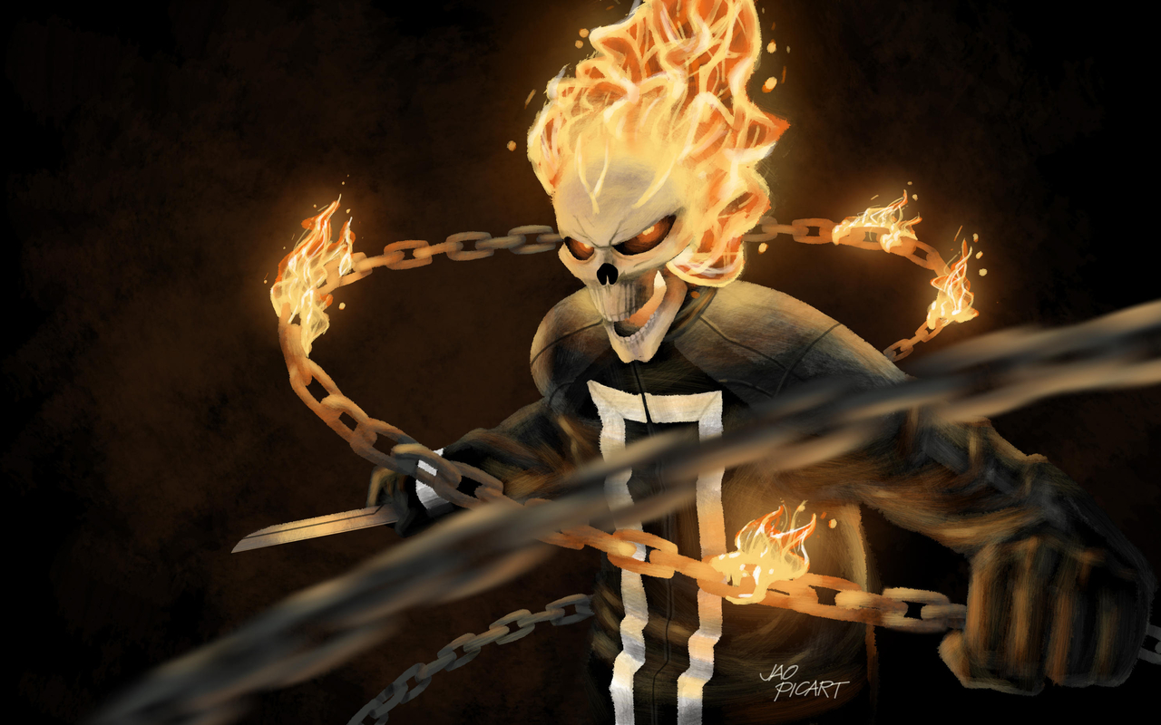 ghost-rider-agents-of-shield-art-kw.jpg