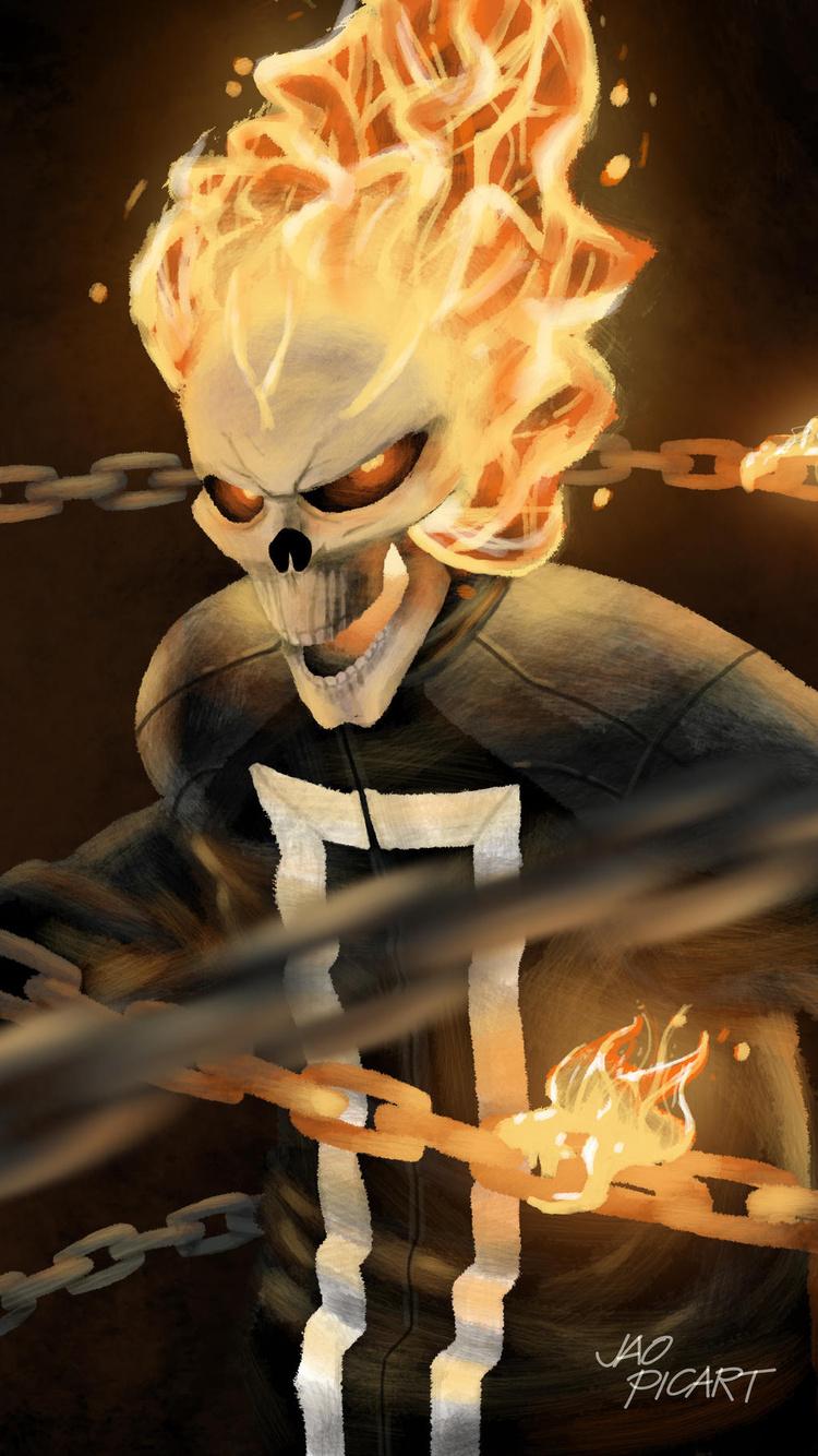 ghost-rider-agents-of-shield-art-kw.jpg