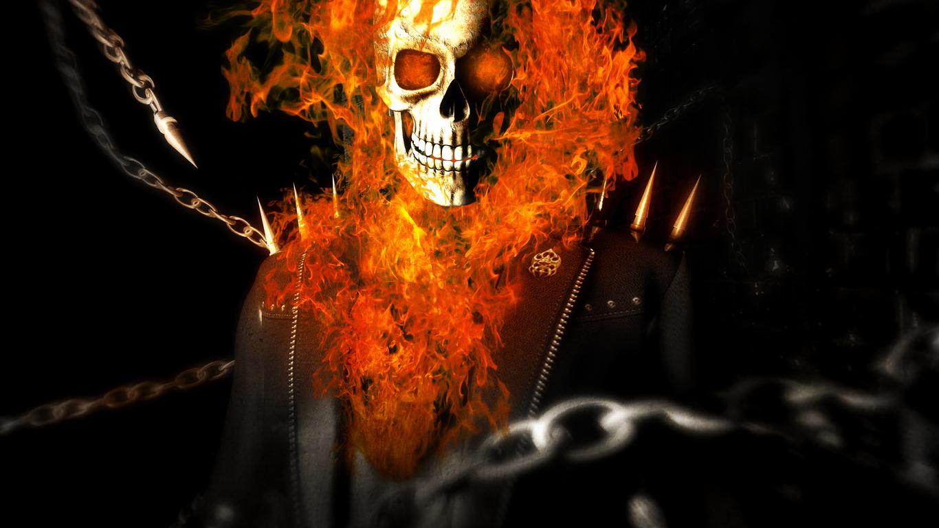 ghost-rider-art-4k-yk.jpg