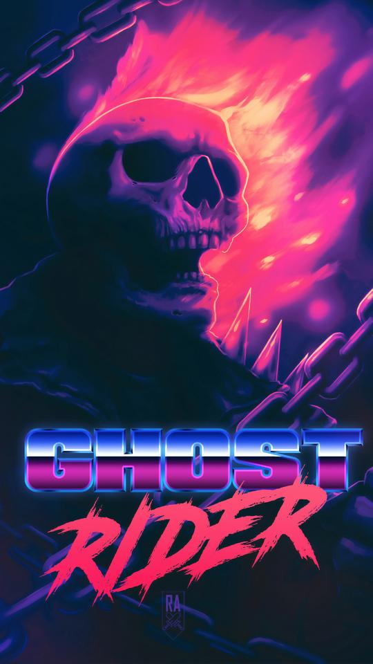 ghost-rider-art4k-al.jpg