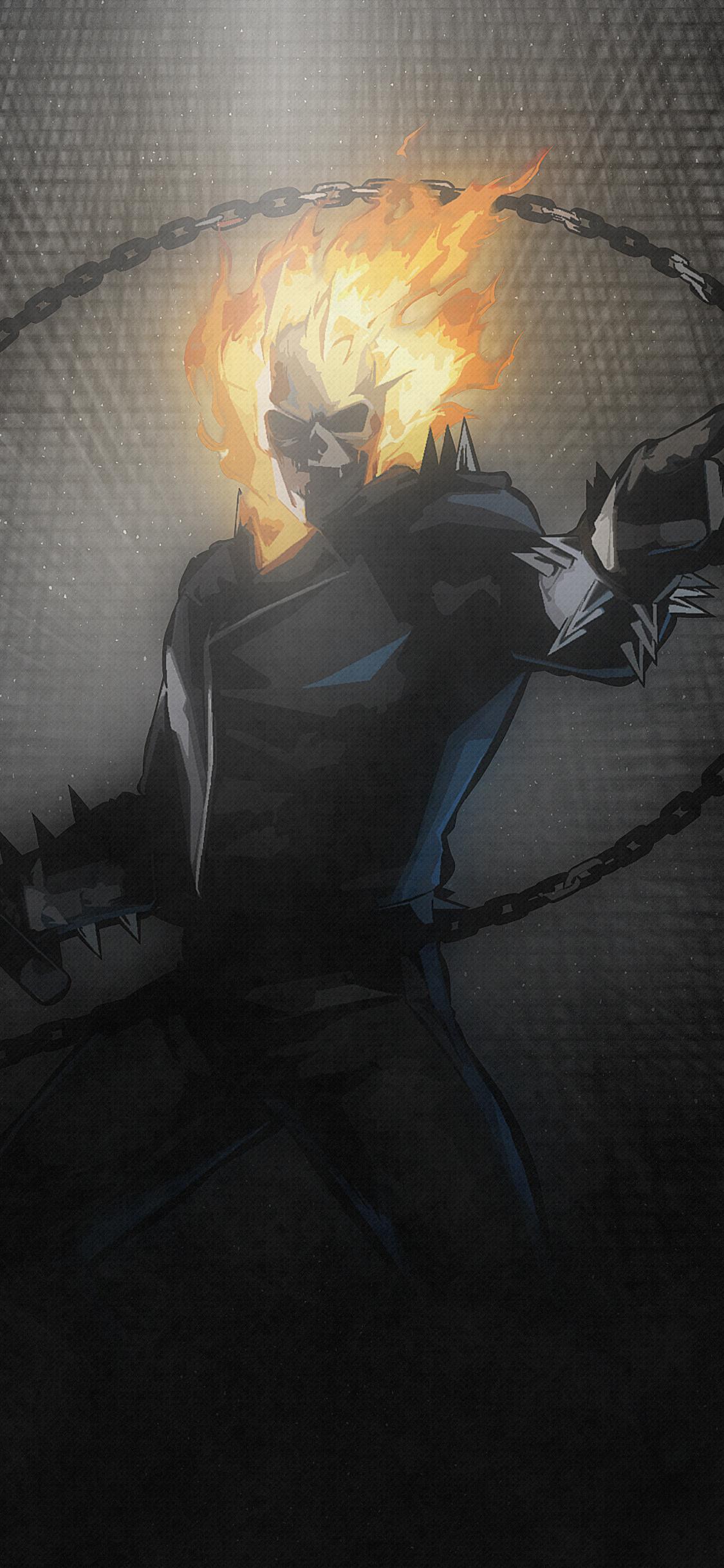 ghost-rider-artwork-4k-d4.jpg